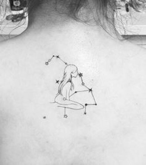 constelaciones 1 2