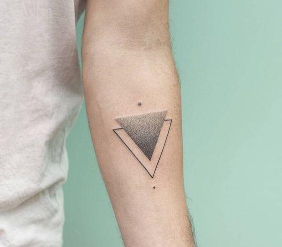 dobles triangulos 4 1