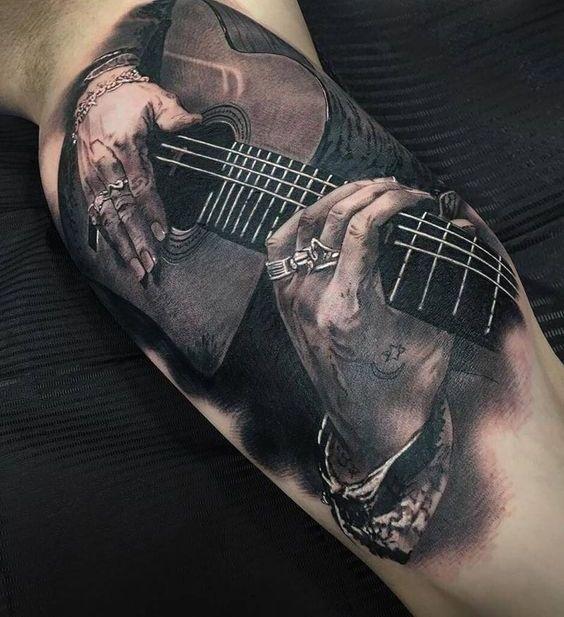 guitarras acusticas 5 1