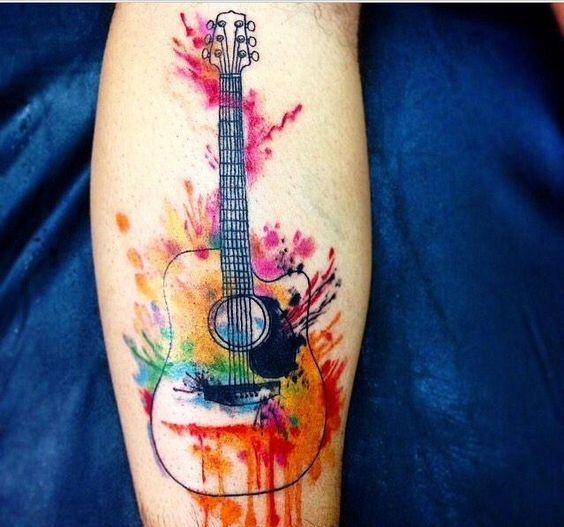 guitarras acusticas 7 1