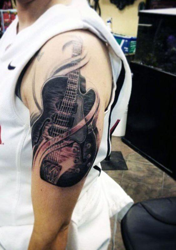 guitarras brazo 1 1