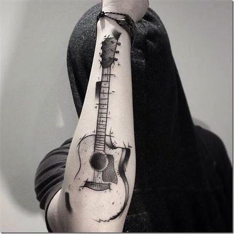 guitarras hombres 2 1