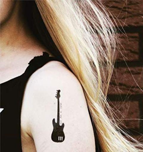 guitarras mujeres 2 1