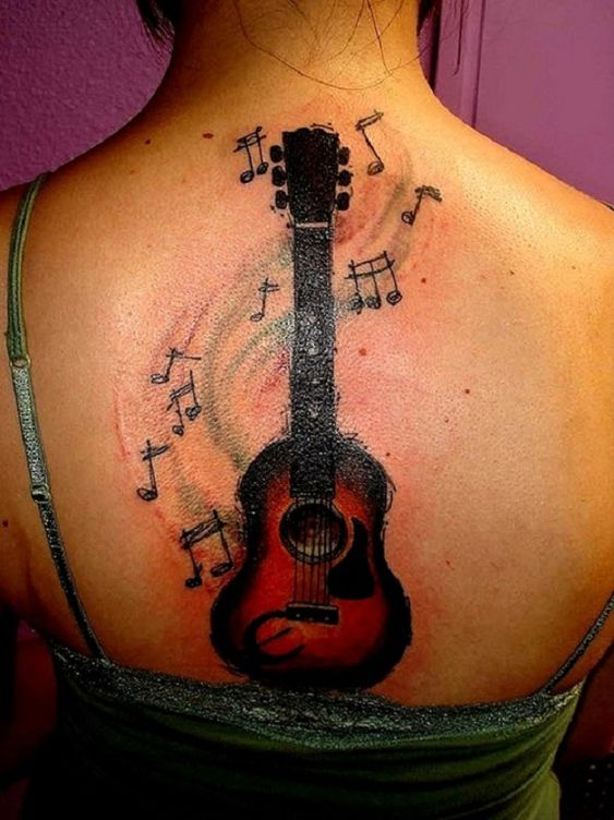 guitarras mujeres 5 1