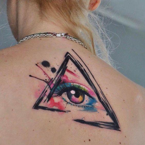 iluminati 2