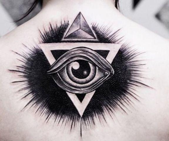 iluminati 4