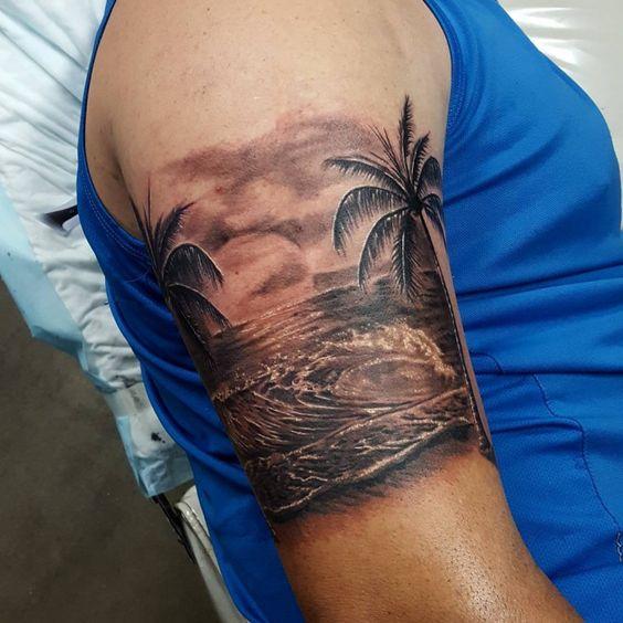 palmas brazo 5 2