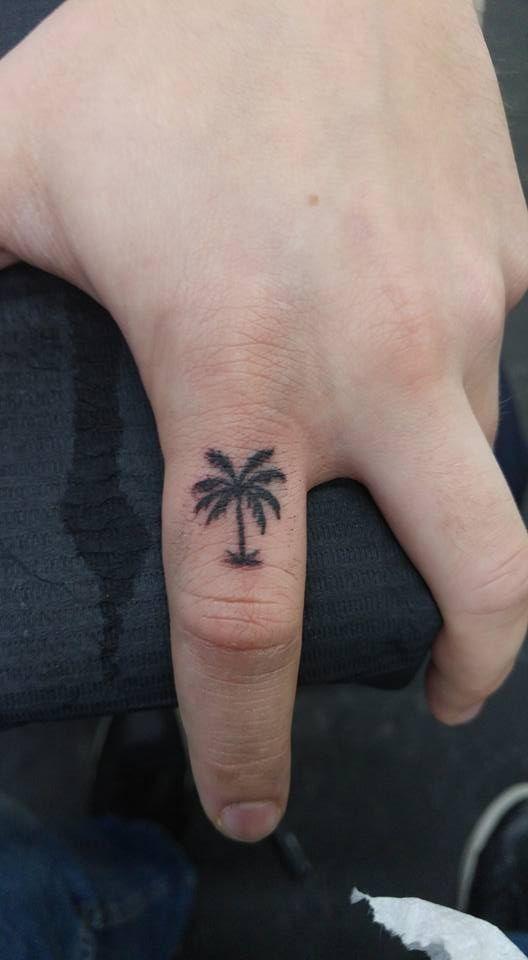 palmas mano 2 2