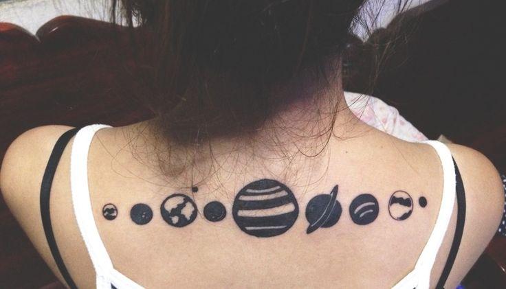 planetas en la espalda 1