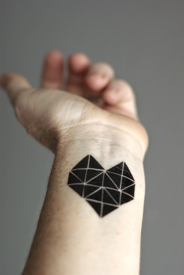 triangulos negros 5