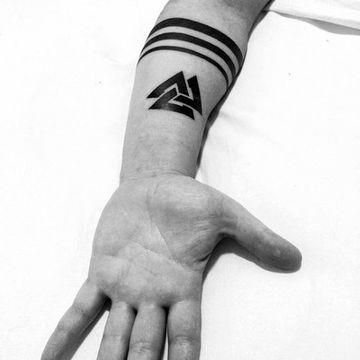 triangulos para hombres 4