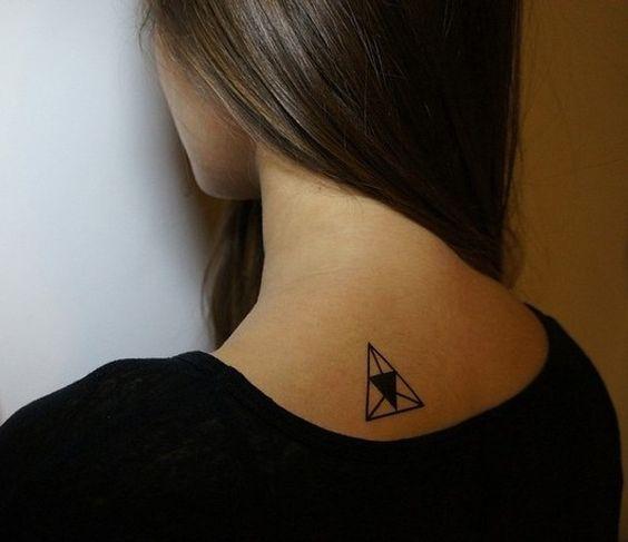 triangulos para mujeres 5