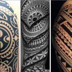 portada tatuajes.maorie 150x150