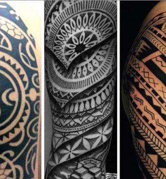 portada tatuajes.maorie 333x360