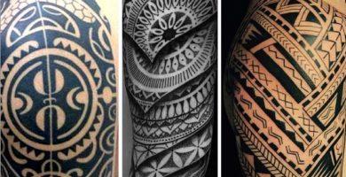 portada tatuajes.maorie 390x200