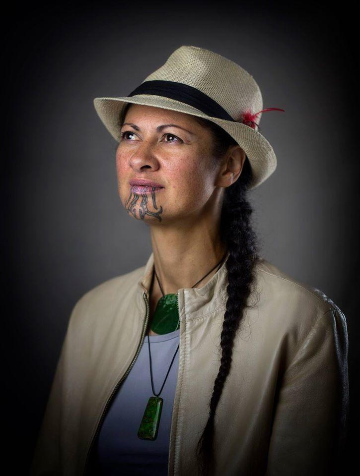 tatuajes maorie cultura 1