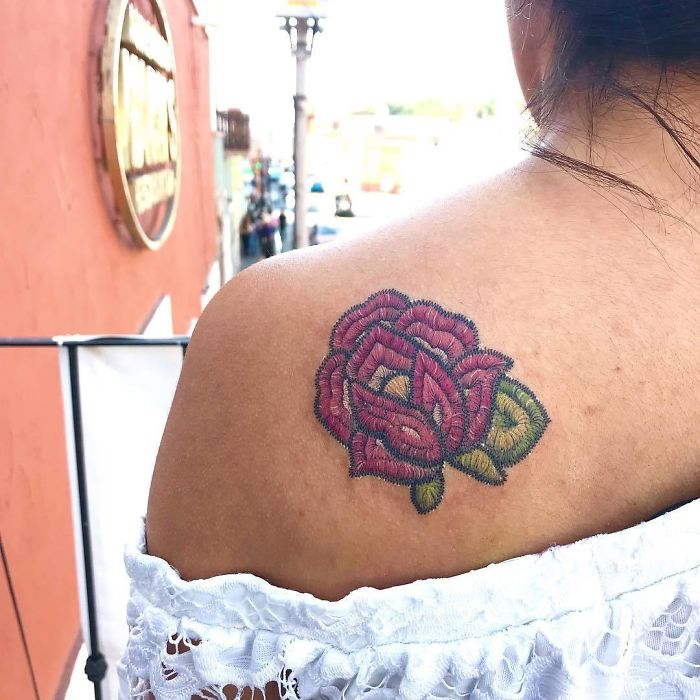 tatuajes costuras tendencias 12