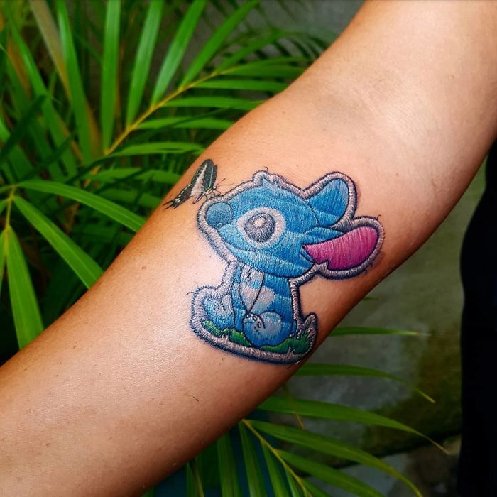 tatuajes costuras tendencias 15