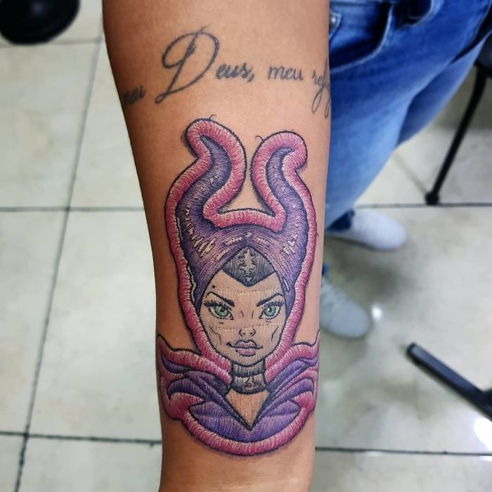 tatuajes costuras tendencias 22