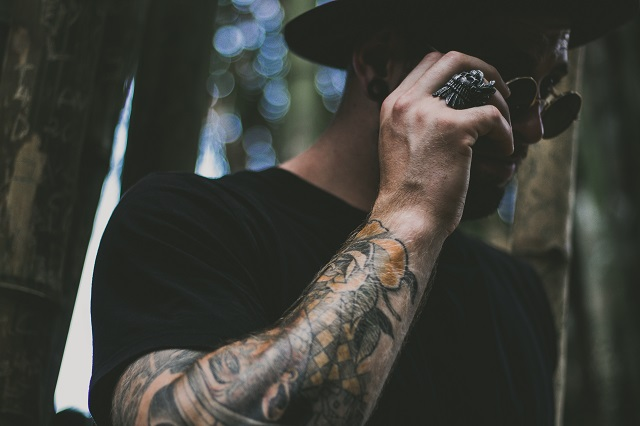 tatuajes o piercings 1
