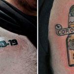 portada tatuajes 1 150x150