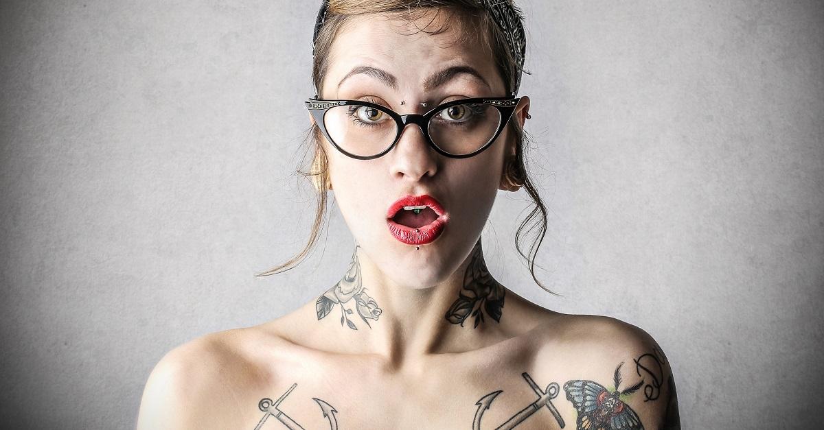 portada tatuaje imposible -
